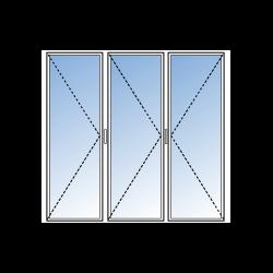 Porte fenetre pvc porte fenetre pvc devis en ligne porte for Devis fenetre en ligne