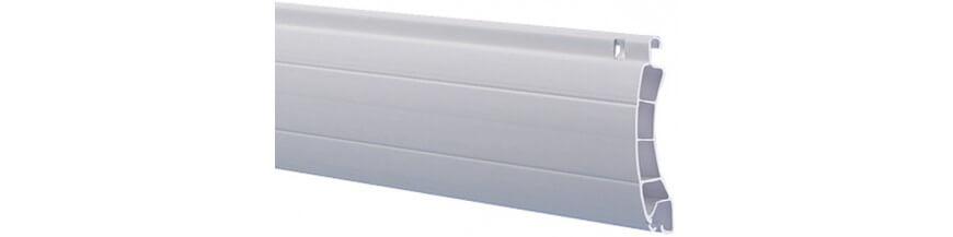 Tablier PVC Volets Roulants - Devis Tabliers Volet Roulant