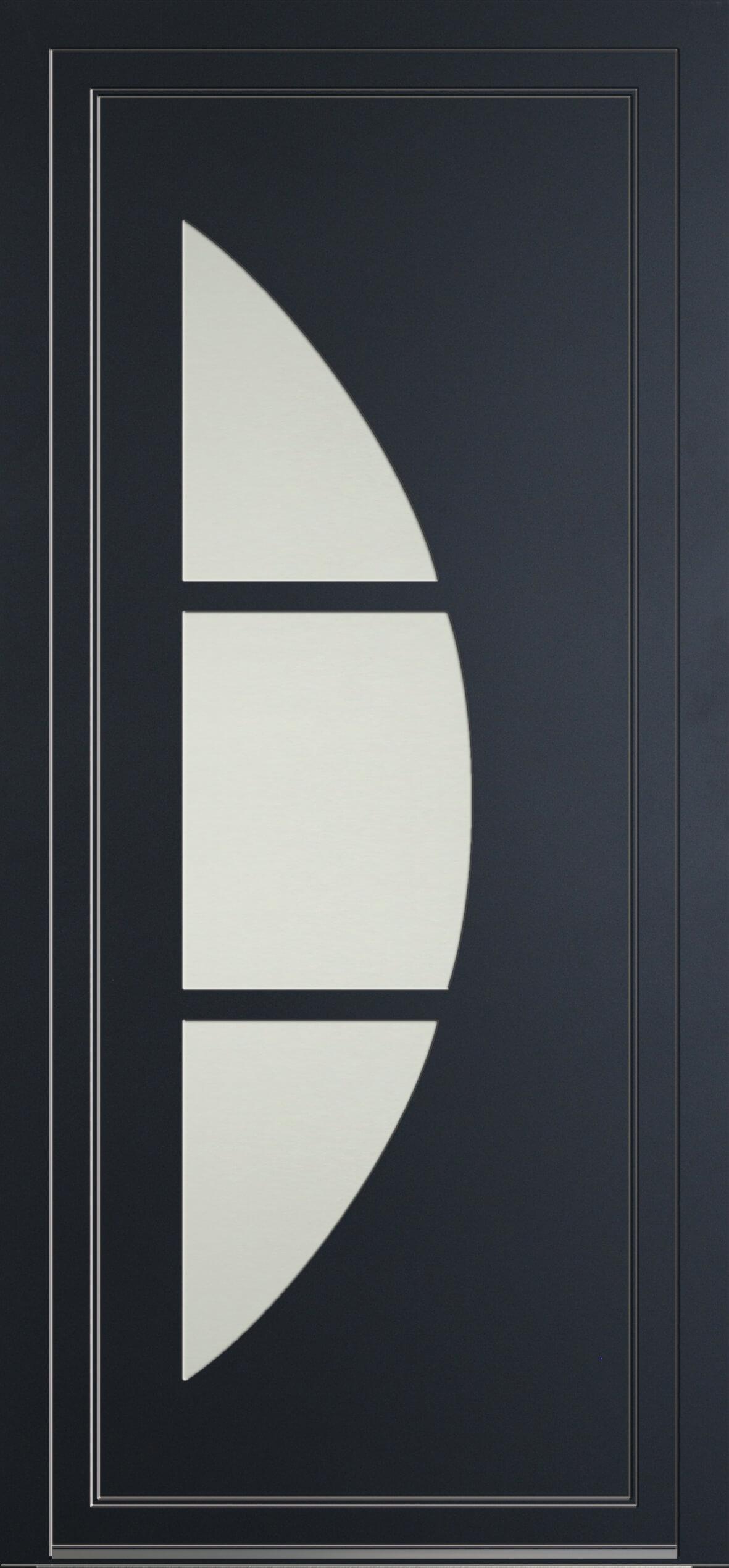 store banne prix discount 15 540 4 7016. Black Bedroom Furniture Sets. Home Design Ideas