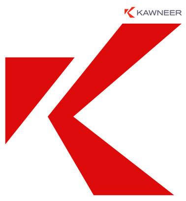 kawneer direct fenetre larousse com