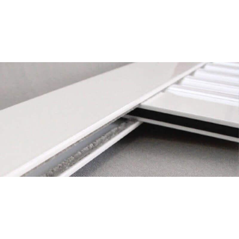 Volet Roulant Aluminium Isolant Electrique Sur Mesure Pas Cher