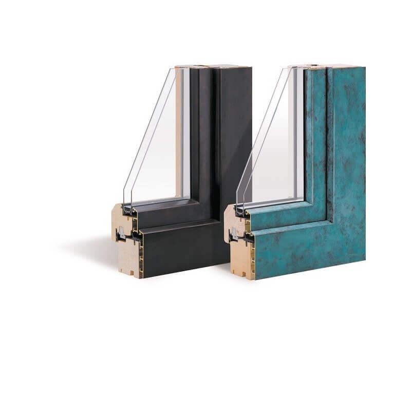 n 1 vente en ligne porte fenetre mixte 2 vantaux surmesure. Black Bedroom Furniture Sets. Home Design Ideas