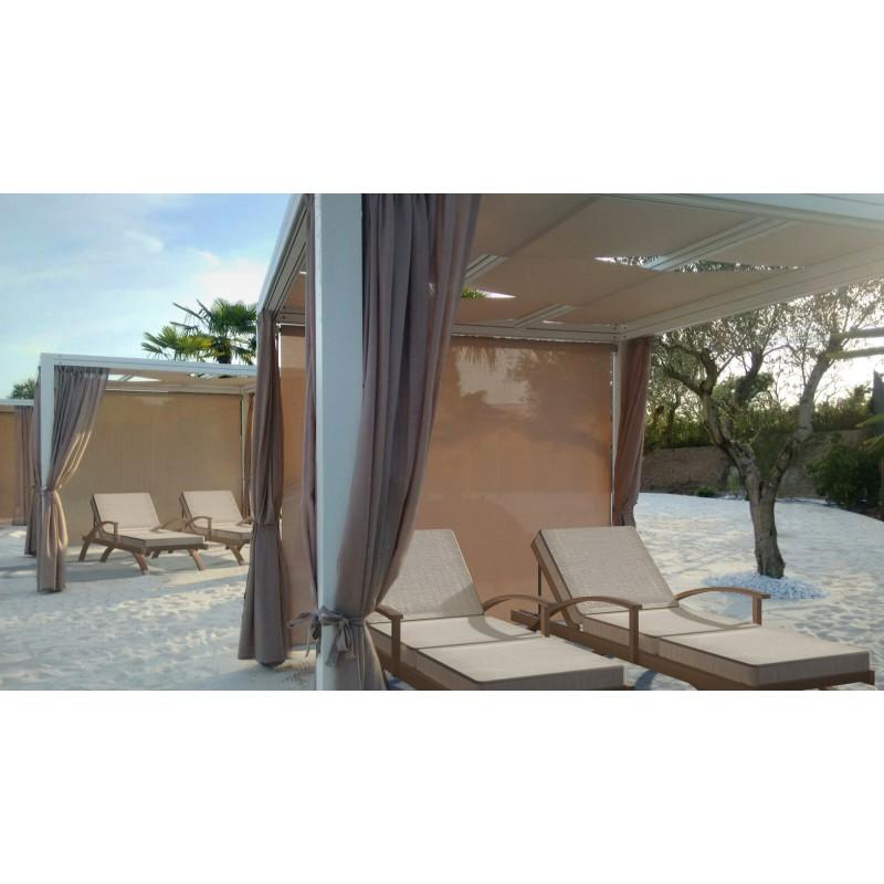 prix store vertical pergola prix store vertical pergola. Black Bedroom Furniture Sets. Home Design Ideas