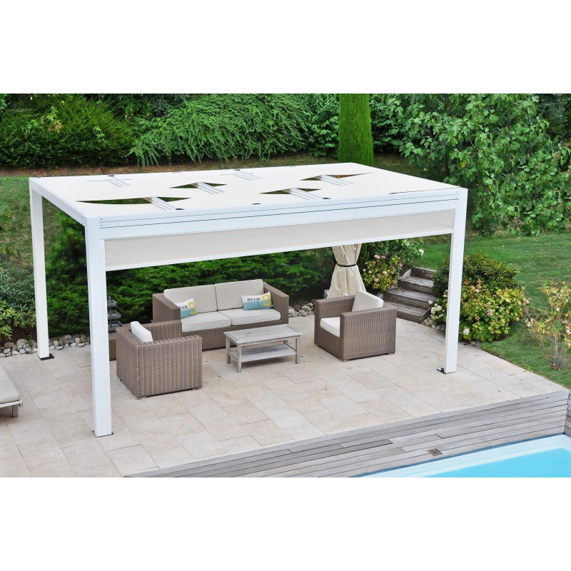 store vertical extrieur stunning store vertical exterieur. Black Bedroom Furniture Sets. Home Design Ideas