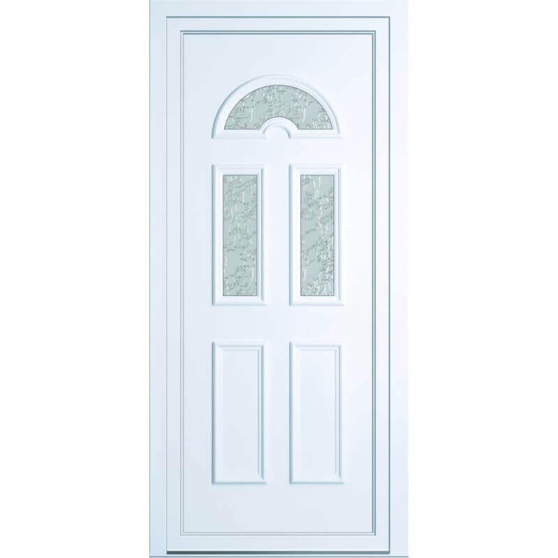 Fenetre double vitrage prix simple fenetres pvc double for Prix porte fenetre pvc