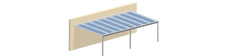 carport pas cher carport voiture pas cher carport. Black Bedroom Furniture Sets. Home Design Ideas
