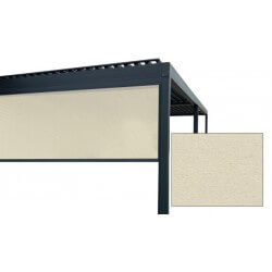 store exterieur pas cher store ext rieur sur mesure prix pas cher usine online. Black Bedroom Furniture Sets. Home Design Ideas