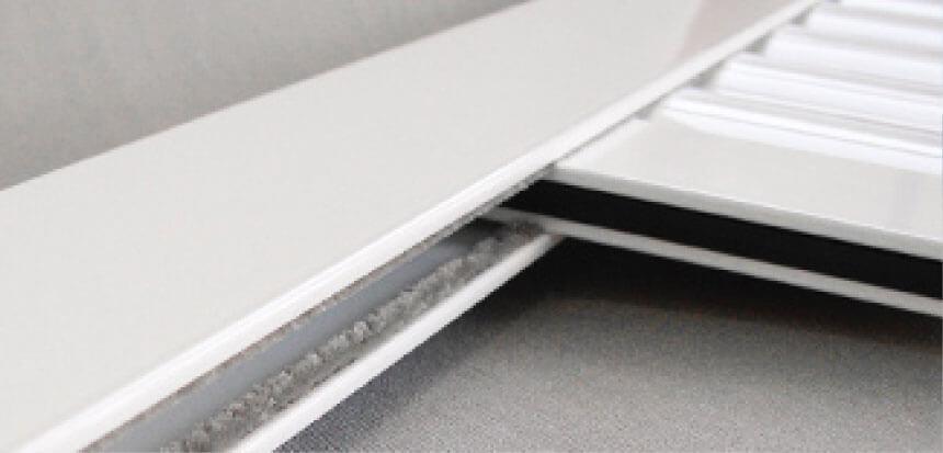 volets roulants pvc pas cher sur mesure volets roulants direct usine. Black Bedroom Furniture Sets. Home Design Ideas