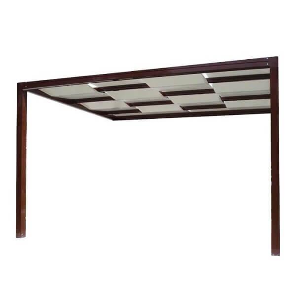 notices usine online. Black Bedroom Furniture Sets. Home Design Ideas