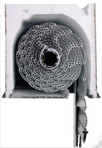 volet roulant pvc pas cher sur mesure volets roulants. Black Bedroom Furniture Sets. Home Design Ideas