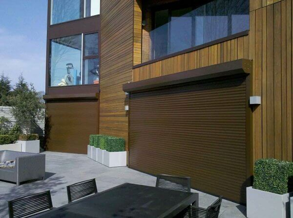 volet roulant aluminium volet roulant aluminium sur mesure pas cher. Black Bedroom Furniture Sets. Home Design Ideas