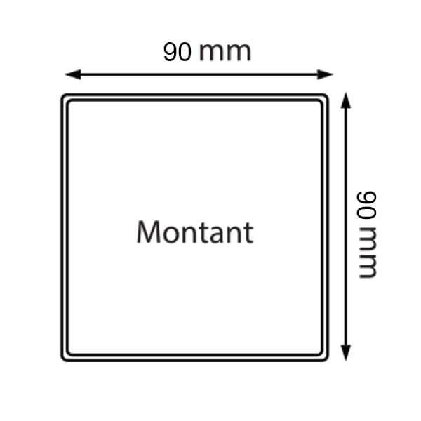 Plaque polycarbonate 32mm - Plaque polycarbonate 10mm ...