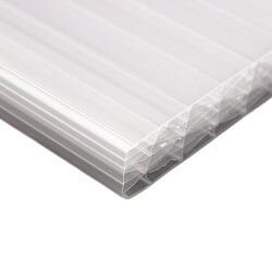 Pergola toit polycarbonate pas cher prix pergola for Plaque polycarbonate pas cher