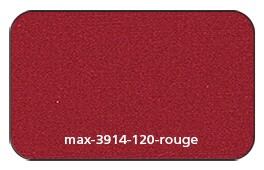 max-3914-120-rouge