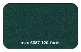 max-6687-120-foret