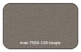 max-7559-120-taupe