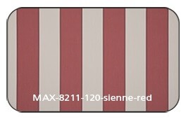 MAX-8211-120-sienne-red