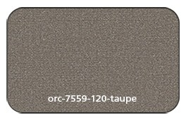 orc-7559-120-taupe