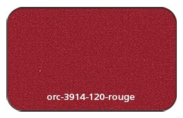 orc-3914-120-rouge