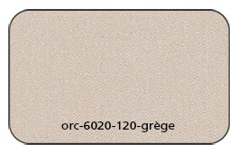 orc-6020-120-grege