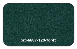 orc-6687-120-foret