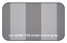 orc-d298-120-wide-chine-grey