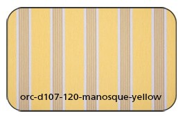 orc-d107-120-manosque-yellow