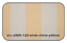 orc-d300-120-wide-chine-yellow
