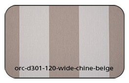 orc-d301-120-wide-chine-beige