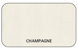 Champagne 60250539