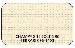 Champagne 096-1103