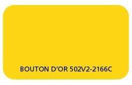 Coloris Toile Vanille ( Vanilla 502V2-8861C)
